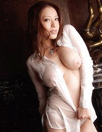 Asian Pussy pics