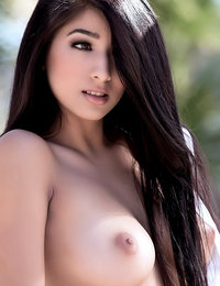 Asian Models pics