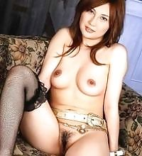 Asian Amateur Girls