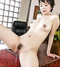 Japanese Asian Porn