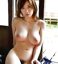 Asian BigTits Girls
